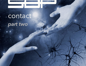Listen to Contact part two